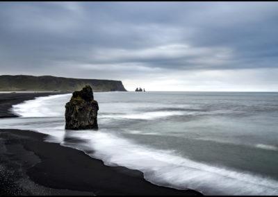 08.Islanda 073
