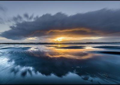 09.Islanda 523