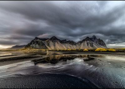 12.Islanda 528