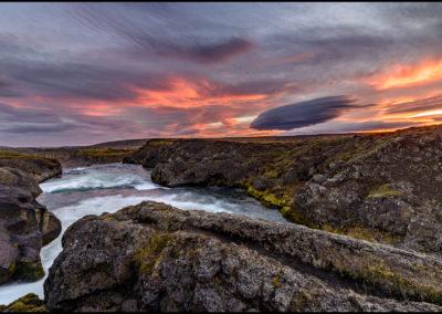 15.Islanda 594