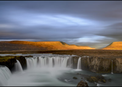 16.Islanda 613