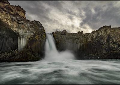 17.Islanda 631