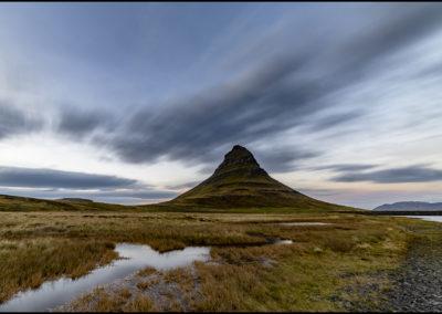 18.Islanda 837