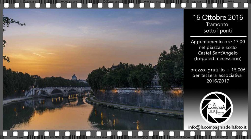 tramonto-sotto-i-ponti